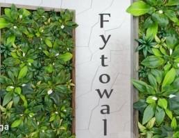 قاب گل دیواری