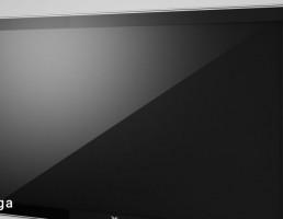 تلویزیون LED