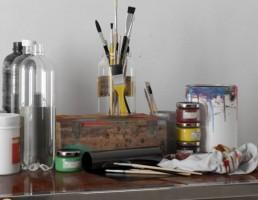 مجموعه ابزار طراحی