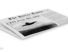 روزنامه روز