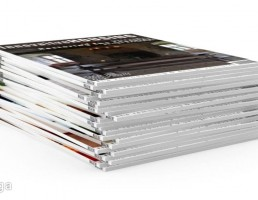 مجموعه مجلات