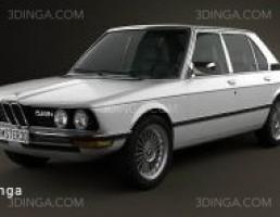 ماشین BMW مدل E36 coupe سال 1994