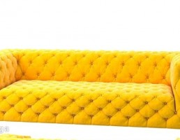 کاناپه راحتی کلاسیک