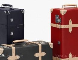 چمدان لباس کلاسیک