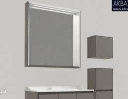 کمد دیواری حمام