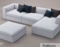 کاناپه و مبل راحتی