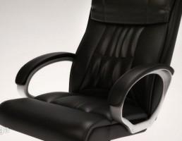 صندلی گردان اداری