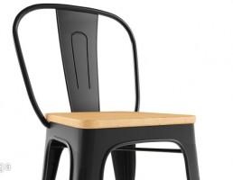 صندلی تولکس