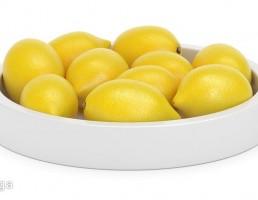 کاسه لیمو ترش
