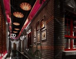 رستوران + کافه چینی