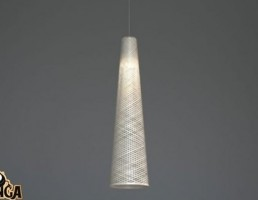 چراغ آویز سقفی