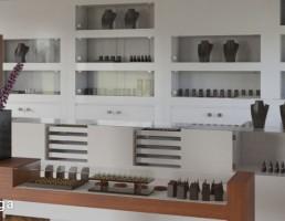 جواهر فروشی
