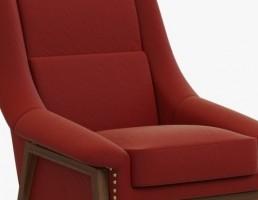 صندلی راحتی Brabbu
