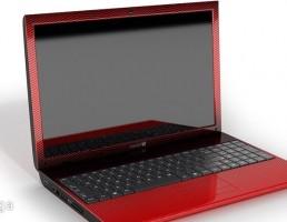 لپ تاپ مدرن