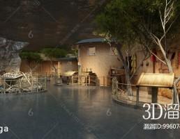 موزه چینی