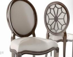 صندلی غذاخوری کلاسیک