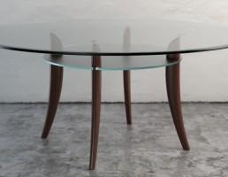 میز گرد