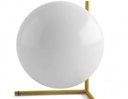 لامپ رومیزی IC مدل T2