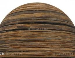 تکسچر چوب قدیمی