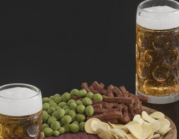 مدل  مجموعه آبجو