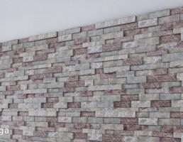 سنگ تزیینی دیواری