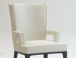 صندلی نهارخوری مدرن