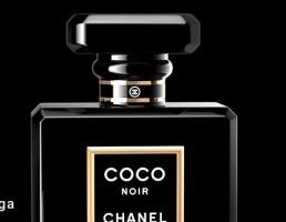 ادکلن Coco