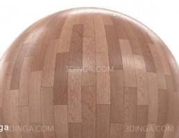تکسچر کاشی های چوبی براق