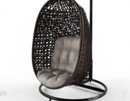 صندلی تابی مدرن