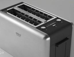 دستگاه توستر Bosch