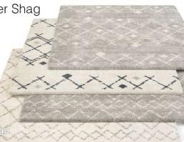 قالیچه مدرن