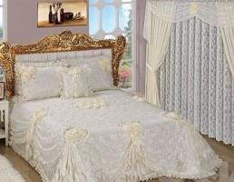 تختخواب Halaza Gulay