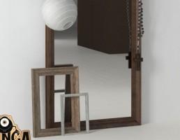 ست آینه