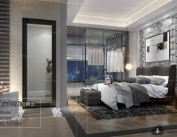 هتل سبک مدرن 8