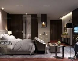 هتل سبک مدرن 3