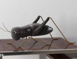 مورچه فانتزی رومیزی