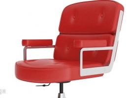 صندلی گردان مدرن