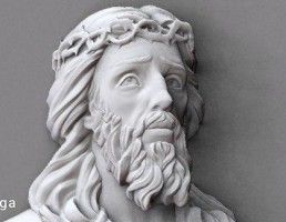 Jesus( حضرت عیسی)