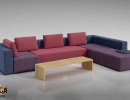 ست کاناپه راحتی