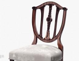 صندلی نهارخوری