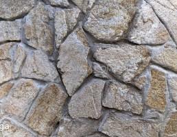 تکسچر سنگهای قدیمی