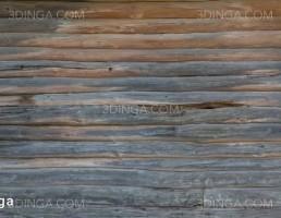 تکسچر چوب کابینت دیواری