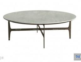 میز کنارمبلی مدرن