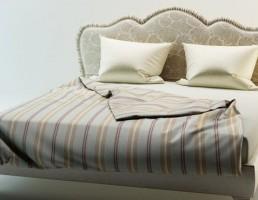 تخت خواب کلاسیک Casa Bella