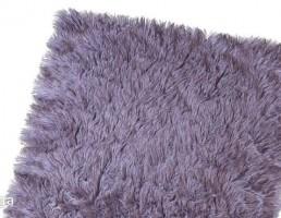 قالیچه خزدار