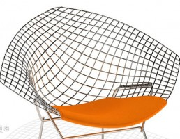 صندلی فضای باز