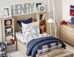 اتاق خواب کودکان