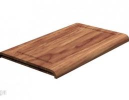 تخته برش چوبی