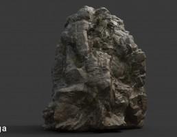 صخره بزرگ