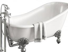 وان حمام سبک کلاسیک